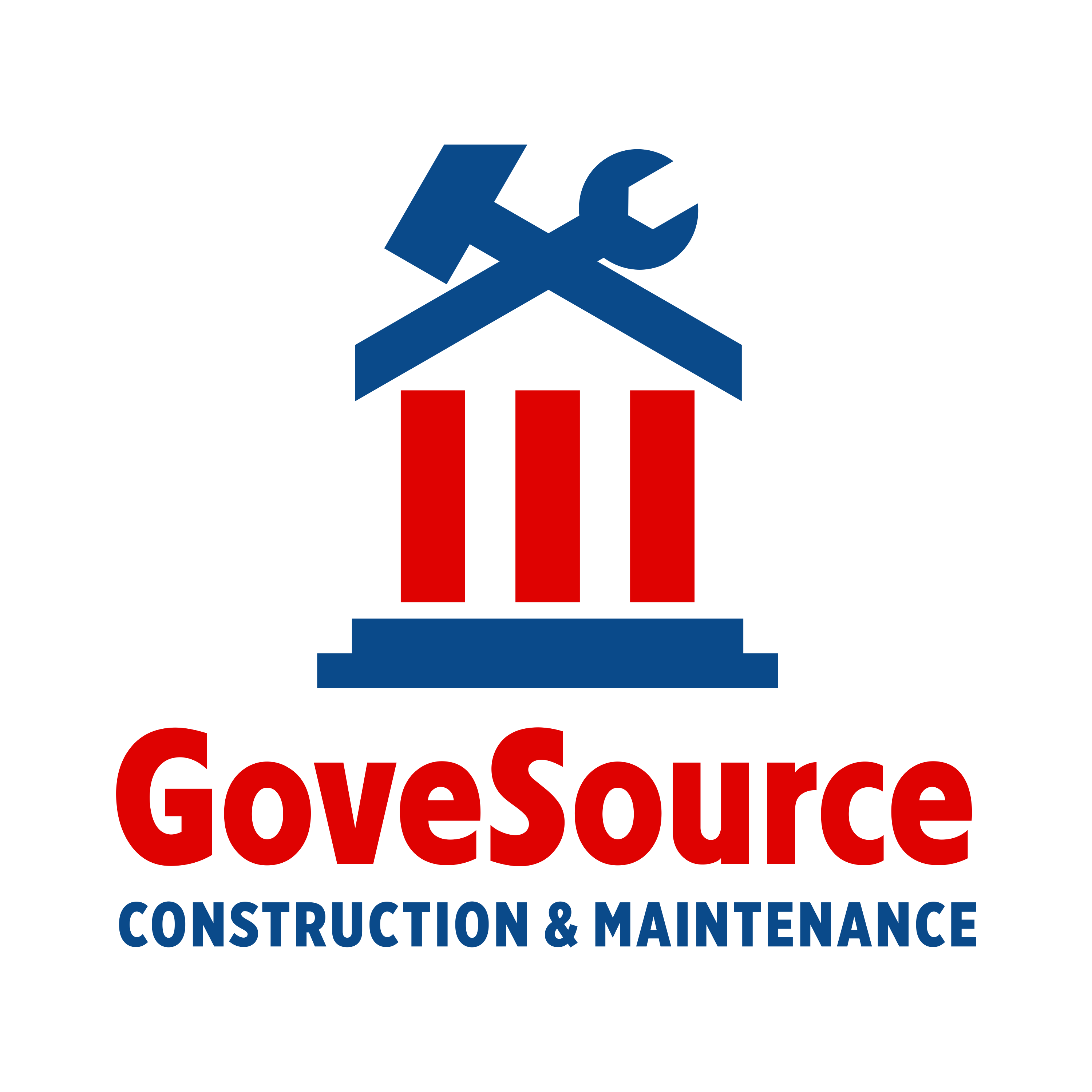 GoveSource - final